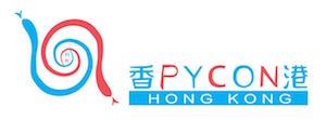 pyconhk